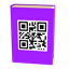 QR Journal